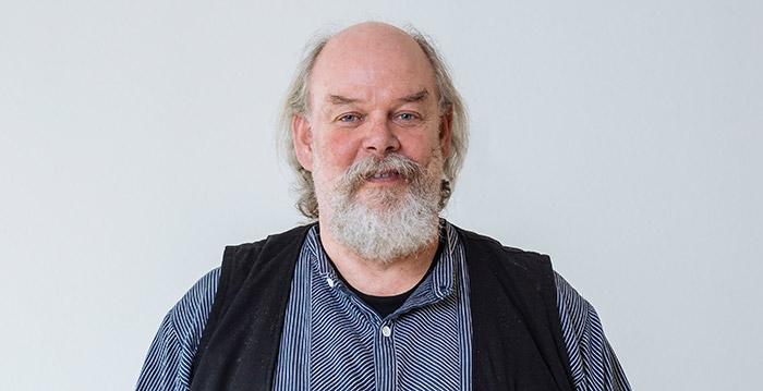Stefan Stüttgen